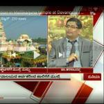 Dr. Sharanabasappa Algoodkar - Psychiatrist, Bangalore