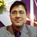 Dr.Madan Mohan Priyadarshi - Homeopathy Doctor, Hajipur