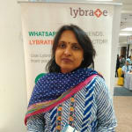 Dr. Sangeeta Bansal - General Physician, Indore