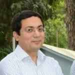 Dr. Bheem.S Nanda - Cosmetic/Plastic Surgeon, Delhi