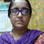 Dr. Anamika Mukherjee - Ayurveda, Kolkata