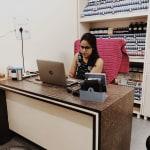 Dr. Akanksha Aggarwal  - Homeopathy Doctor, Gurgaon