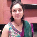 Dr. Ashwini Talpe - Gynaecologist, Aurangabad