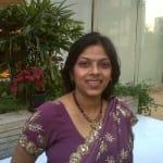 Dr. Pratibha Singhal - Homeopath, Mumbai
