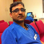 Dr. Shashi Kant - Cosmetic Physician, Gurgaon