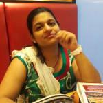 Dr. Sangeeta  P - Sexologist, Sindhudurg