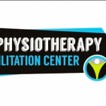Dr. Priyanka Saini (P.T.)  - Physiotherapist, Noida