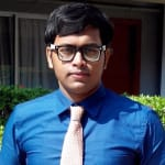 Dr. Sudipto Modak - General Physician, Hooghly