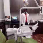 Dr. Deepak Kumar Gupta - Dentist, Durgapur