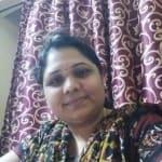 Dr. Deepika Solge - Ayurveda, Navi Mumbai