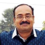 Dr. Bhaskar Banik  - General Physician, Kolkata