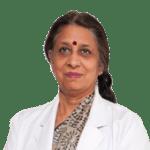 Dr. Kumkum Vatsa  - Gynaecologist, New Delhi