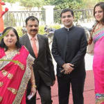 Dr. Love Kumar Bhatia - Dentist, lucknow,Lucknow