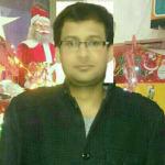 Dr. Ashok Kumar - Dentist, Ghaziabad