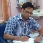 Dr. Swapnil Dharmadhikari - Ayurveda, Vile Parle (E) Mumbai