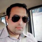 Dr. Mohit Kaushal  - Ayurveda, Rupnagar