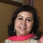 Dr. Money Gupta Ped/ Lady Surgeon - General Surgeon, Mohali