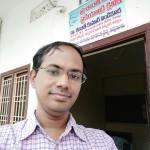 Dr. Ranjitkumar Pindikura - Psychiatrist, Nellore