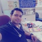 Dr. Parashar Modi  - Homeopath, Ahmedabad
