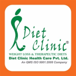 Diet Clinic - Dietitian/Nutritionist, Choose City