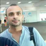 Vishnu G Nair  - ENT Specialist, Bangalore