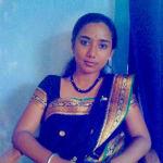 Dr. Sukrutha V - Acupuncturist, Bangalore