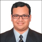 Dr. Sagar Patel - Pediatrician, Ahmedabad