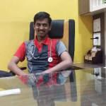 Dr. Nilesh Vinayak Pathak - Homeopath, Nashik