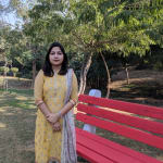 Dr. Surabhi Agarwal  - Occupational Therapist, Delhi