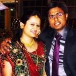 Dr. Niket Rai - General Physician, Bhopal