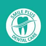 Dr. Sunny Priyatham Tirupathi - Dentist, HYDERABAD