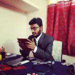 Dr. Ajay Kumar  - Homeopath, Vellore