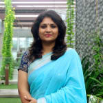 Ms. Reena Sharma - Psychologist, Gandhinagar