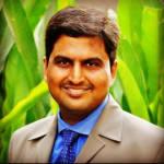 Dr.RajendranPurushothaman - Cosmetic/Plastic Surgeon, Chennai