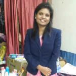 Dr. Gunjan Garg - Dentist, Jammu