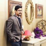Dr. Prashant Singh  - Homeopathy Doctor, Greater Noida