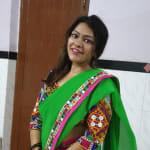 Dr.SunitaGupta - Dentist, Mumbai