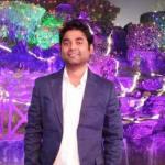 Dr.Ritesh Gupta - Orthopedic Doctor, Gorakhpur