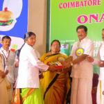 Dr. Swapna Somanath - Homeopath, pulpally