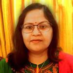 Dr. Rashmi Chaudhary  - Gynaecologist, Bangalore