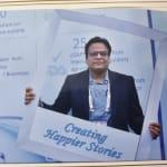 Dr.Rohit Rungta - Nephrologist, Howrah