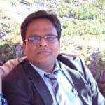 Dr. Rohit Rungta Best Nephrologist In Howrah - Nephrologist, Durgapur