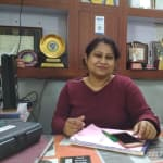 Dr. Shally Mahajan  - Dentist, Lucknow