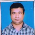 Dr.Reetesh Bansal - General Physician, Agra