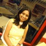 Dr. Dhanashree Patil - Dentist, Navi Mumbai