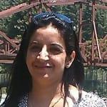 Dr. Shilpi Sachdev - Gynaecologist, Delhi