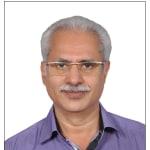 Dr.RamachandranP H - Pediatrician, Thrissur