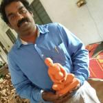 Dr. Ramachandran Bhoopathy - Siddha Specialist, Tirunelveli