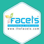 Facets Dental,
