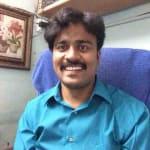 Dr. Kailash Kumar - Oral And Maxillofacial Surgeon, vijayawada